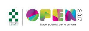 Open Nuovi Pubblici per la Cultura